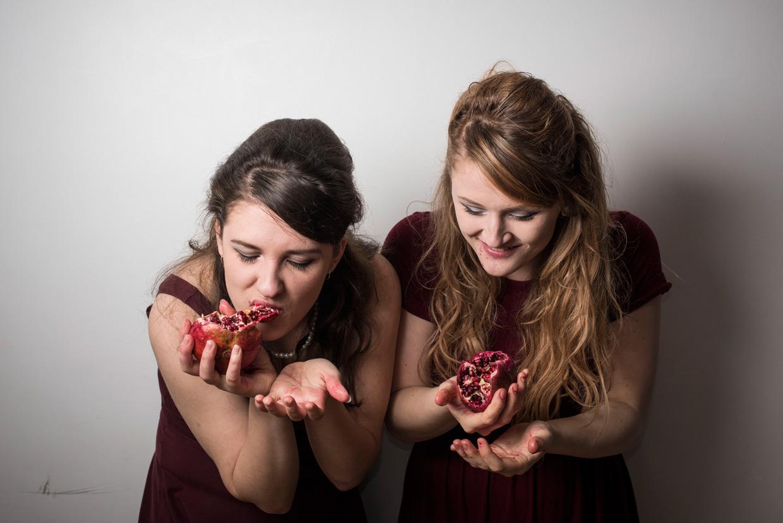 hjorthmedh-comedy-of-errors-bea-rosanna-pomegranate-2