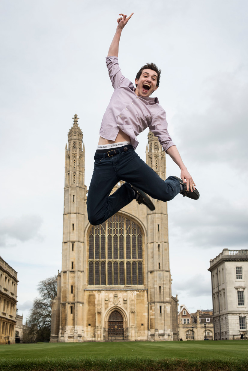 hjorthmedh-kings-college-chapel-laid-BARE-jumping-1