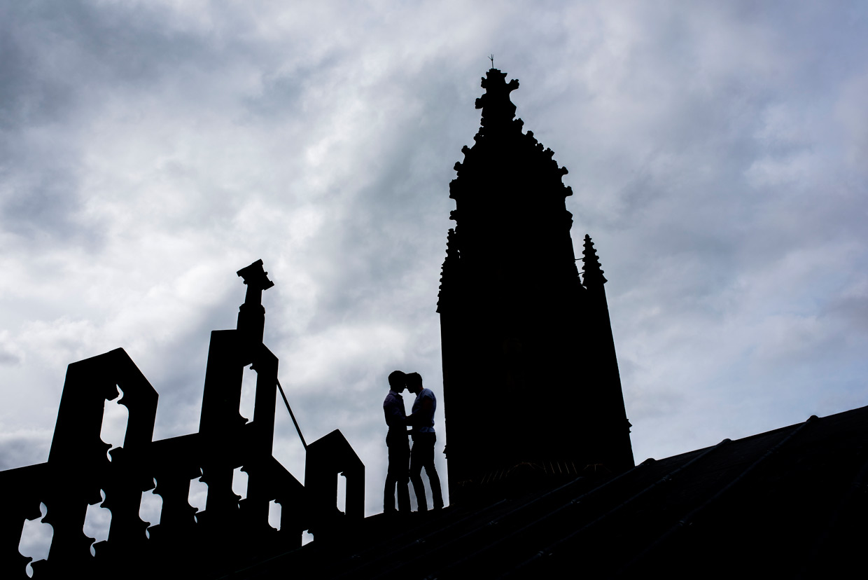 hjorthmedh-kings-college-chapel-laid-BARE-silhouette