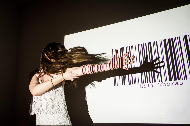 hjorthmedh-kymopoleias-journey-barcode-pull