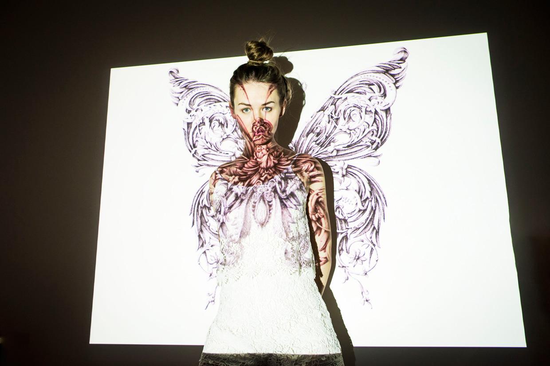 hjorthmedh-kymopoleias-journey-butterfly-woman