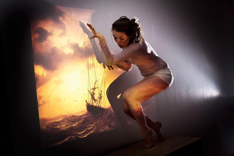 hjorthmedh-kymopoleias-journey-storm-puppeteer
