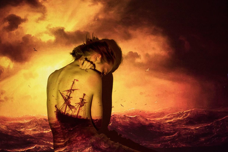 hjorthmedh-kymopoleias-journey-storm-red