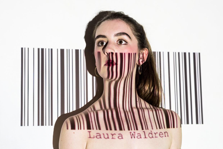 hjorthmedh-laura-waldren-barcode