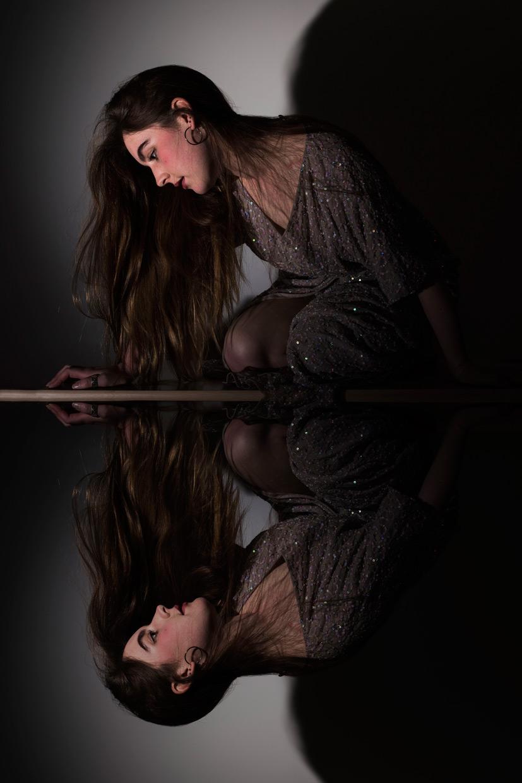 hjorthmedh-laura-waldren-narcissus