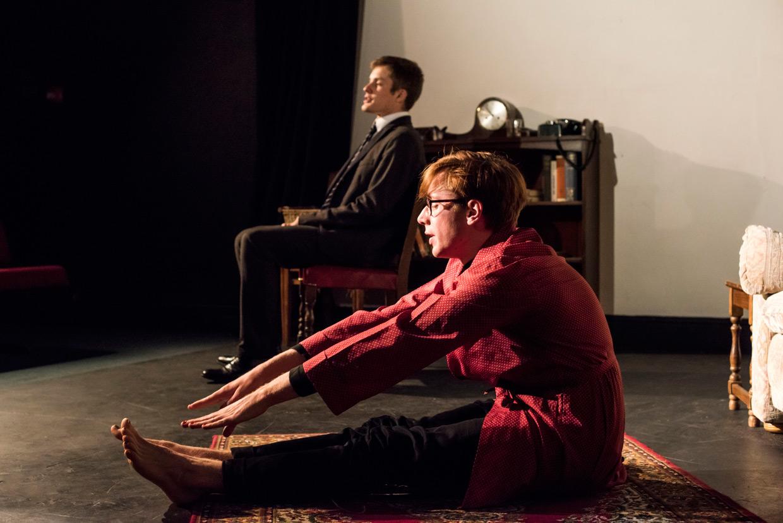 hjorthmedh-a-severed-head-dress-rehearsal-11