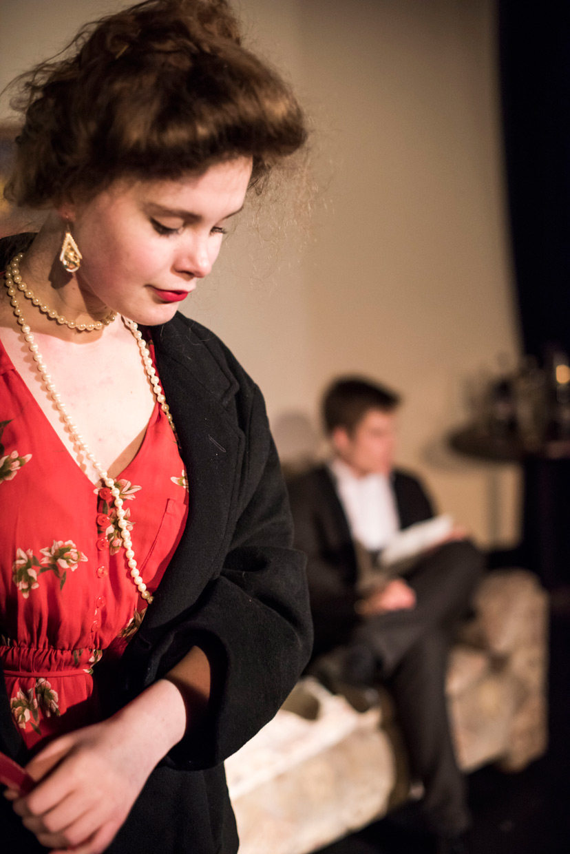 hjorthmedh-a-severed-head-dress-rehearsal-33