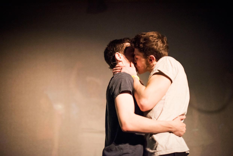 hjorthmedh-bare-dress-rehearsal-15