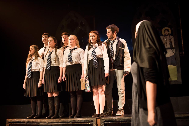 hjorthmedh-bare-dress-rehearsal-17