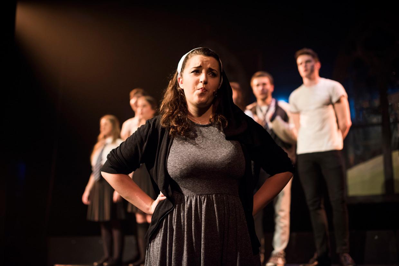 hjorthmedh-bare-dress-rehearsal-18