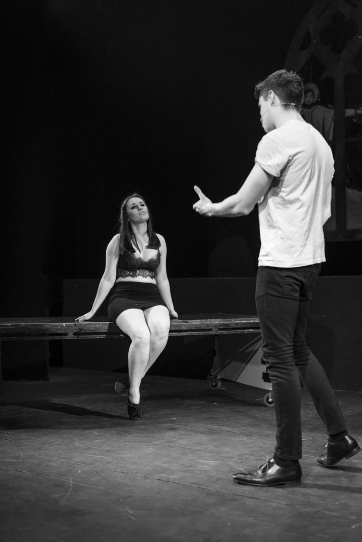 hjorthmedh-bare-dress-rehearsal-20