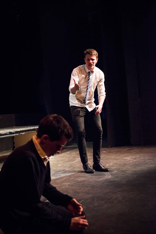 hjorthmedh-bare-dress-rehearsal-22