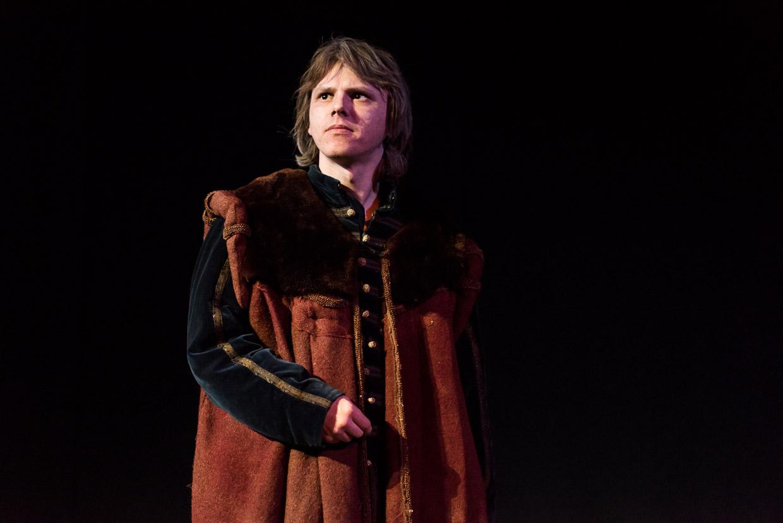 hjorthmedh-henry-iv-dress-rehearsal-12