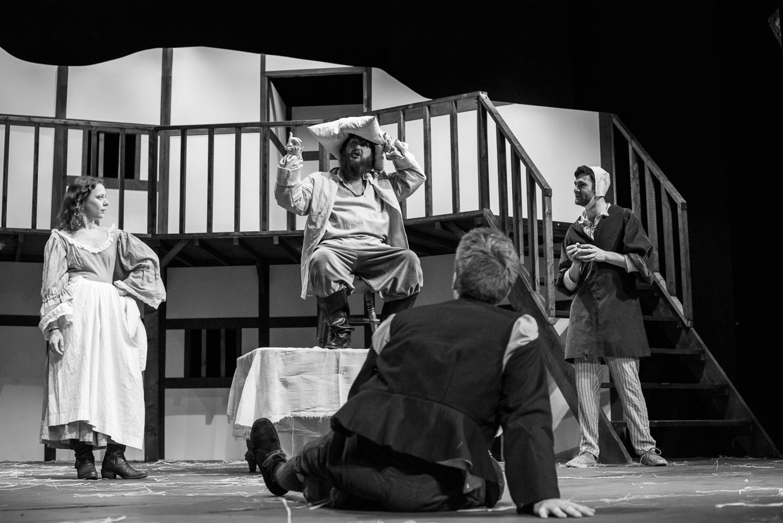 hjorthmedh-henry-iv-dress-rehearsal-24