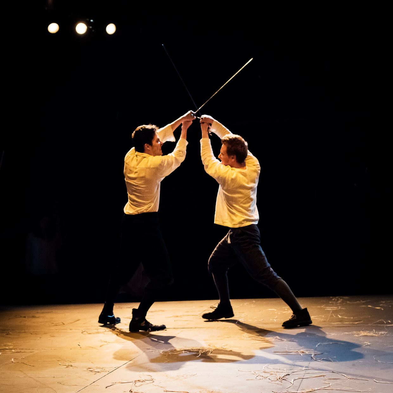 hjorthmedh-henry-iv-dress-rehearsal-3
