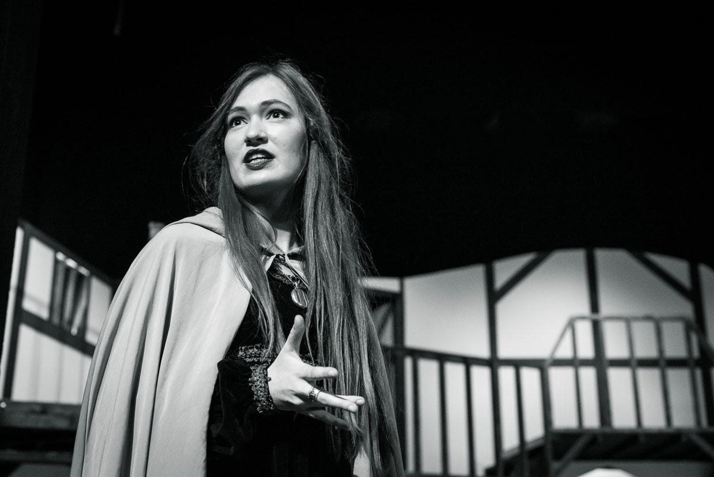 hjorthmedh-henry-iv-dress-rehearsal-34