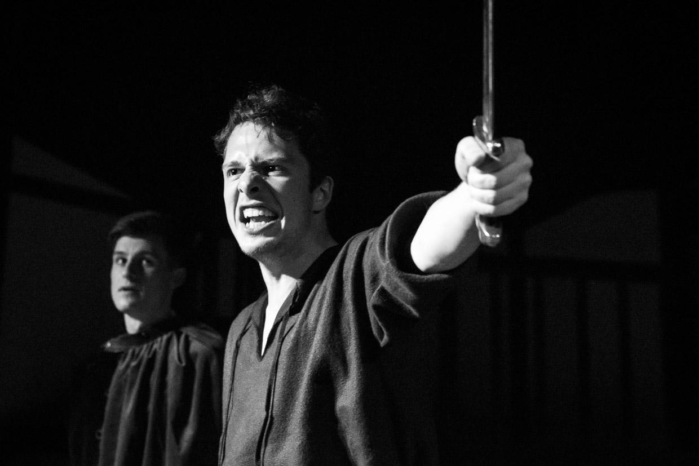 hjorthmedh-henry-iv-dress-rehearsal-39