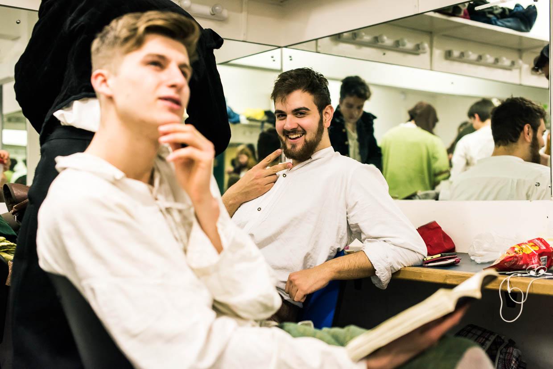 hjorthmedh-henry-iv-dress-rehearsal-4