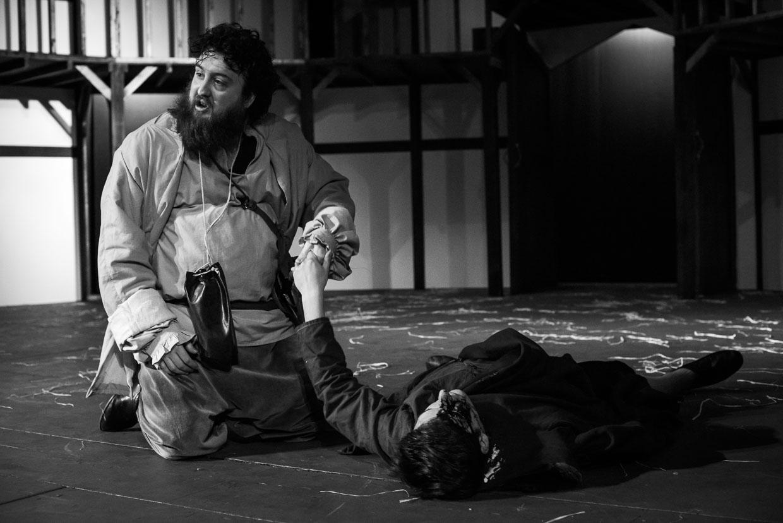hjorthmedh-henry-iv-dress-rehearsal-42