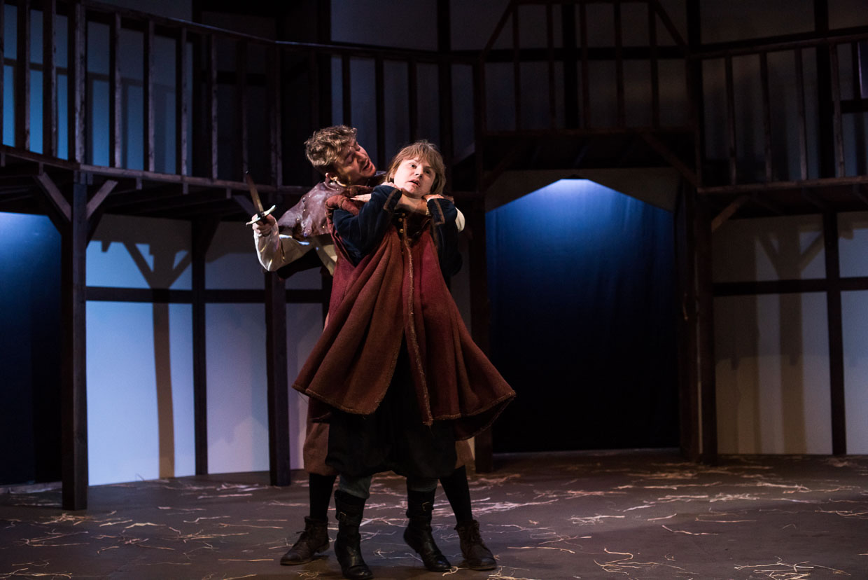 hjorthmedh-henry-iv-dress-rehearsal-44