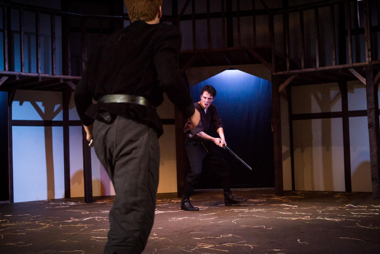 hjorthmedh-henry-iv-dress-rehearsal-45