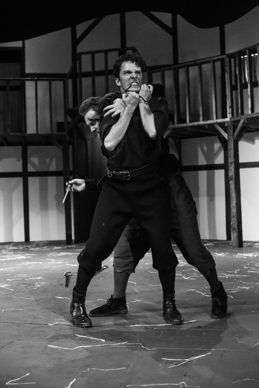 hjorthmedh-henry-iv-dress-rehearsal-48