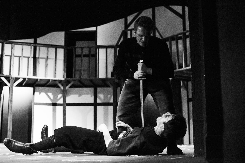hjorthmedh-henry-iv-dress-rehearsal-49