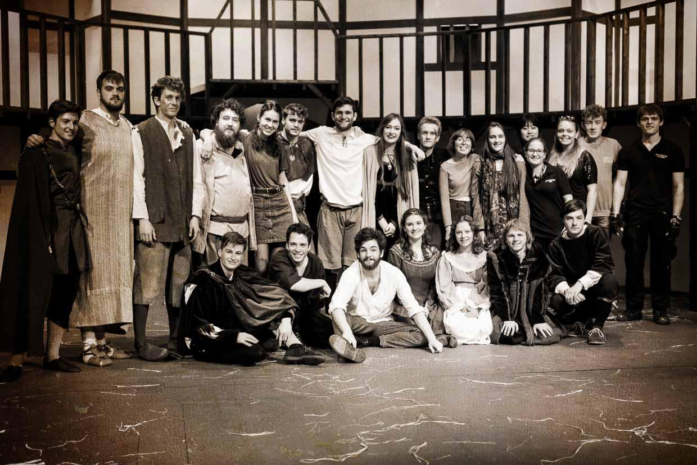 hjorthmedh-henry-iv-dress-rehearsal-55