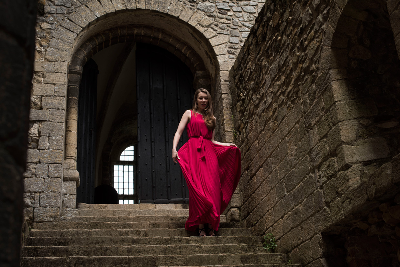 hjorthmedh-lady-of-the-castle-helena-blair-1