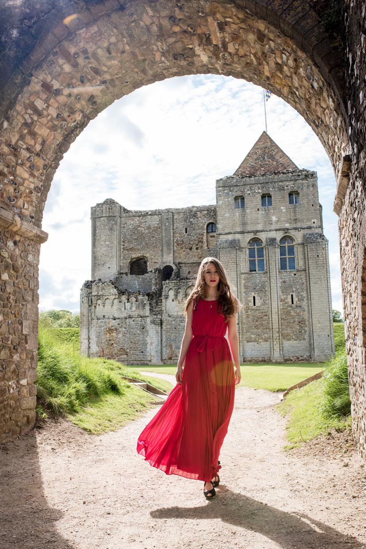 hjorthmedh-lady-of-the-castle-helena-blair-11