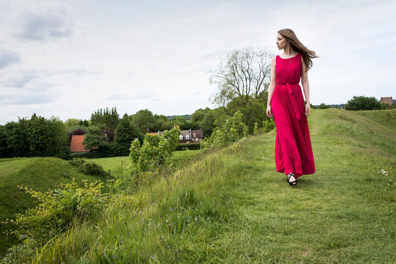 hjorthmedh-lady-of-the-castle-helena-blair-13