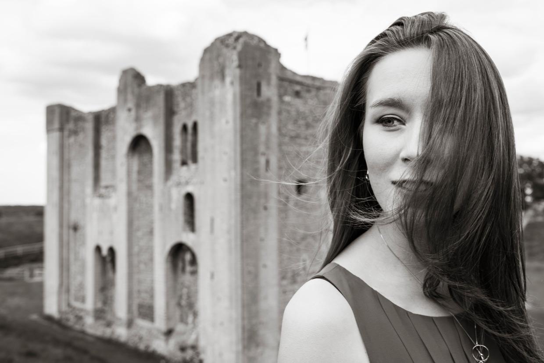 hjorthmedh-lady-of-the-castle-helena-blair-14