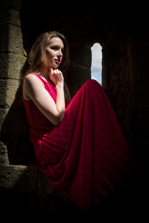 hjorthmedh-lady-of-the-castle-helena-blair-2
