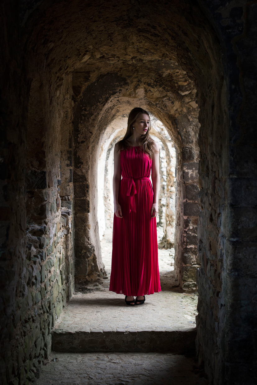 hjorthmedh-lady-of-the-castle-helena-blair-4