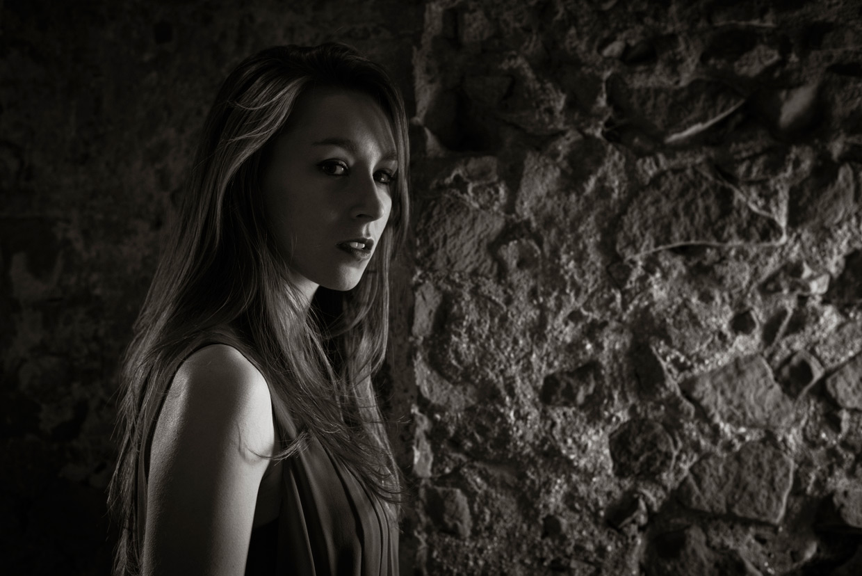 hjorthmedh-lady-of-the-castle-helena-blair-5
