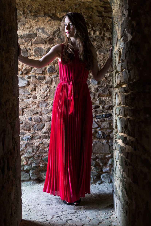 hjorthmedh-lady-of-the-castle-helena-blair-8