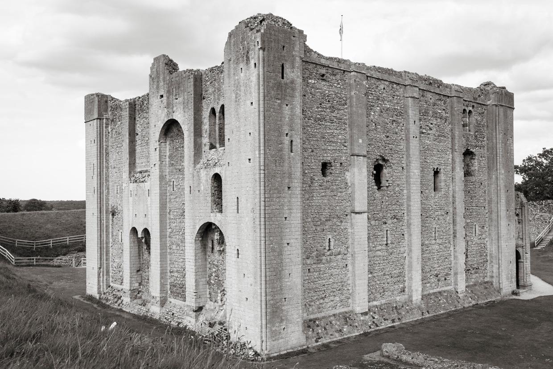 hjorthmedh-lady-of-the-castle-rising