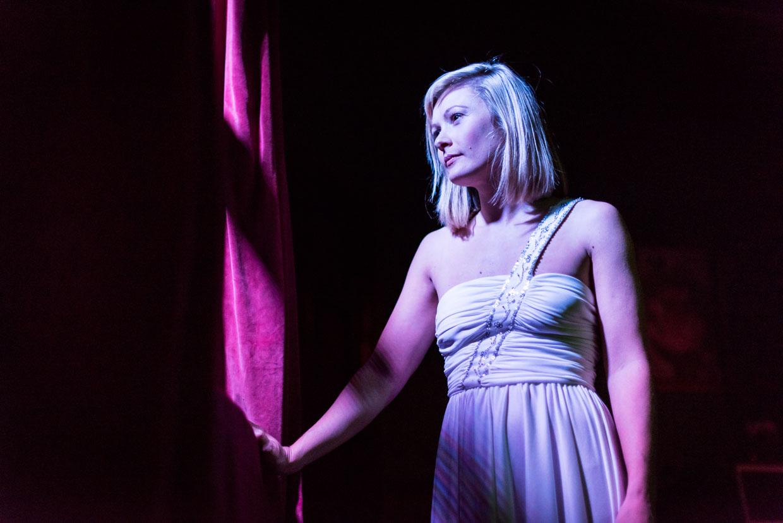 hjorthmedh-night-watch-dress-rehearsal-23