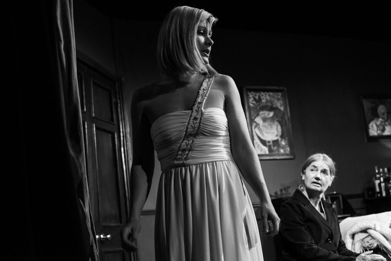 hjorthmedh-night-watch-dress-rehearsal-24