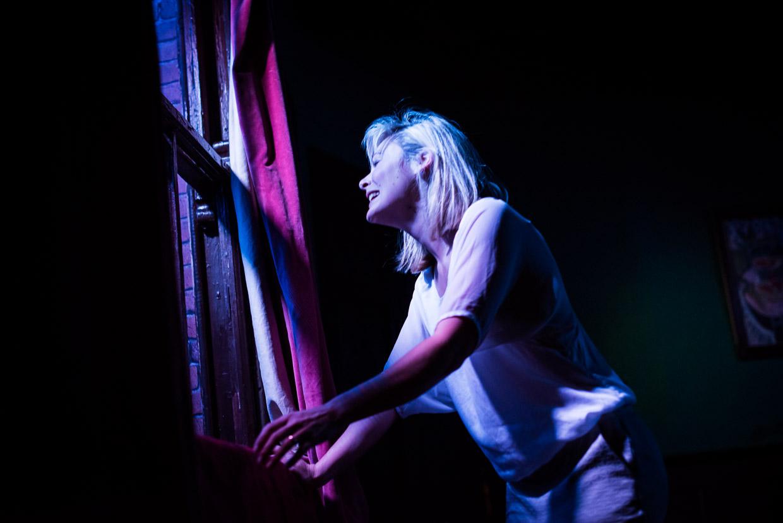 hjorthmedh-night-watch-dress-rehearsal-35