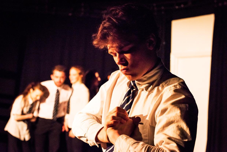 hjorthmedh-ondskan-dress-rehearsal-1