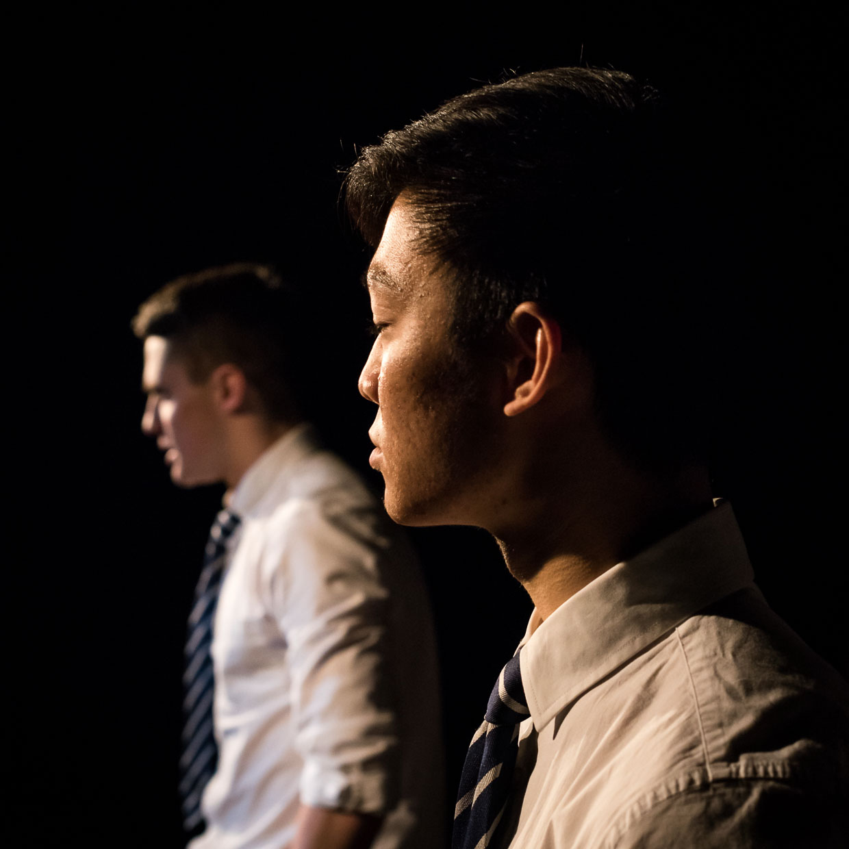 hjorthmedh-ondskan-dress-rehearsal-13