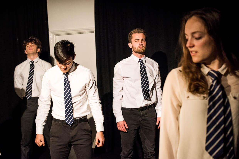 hjorthmedh-ondskan-dress-rehearsal-19