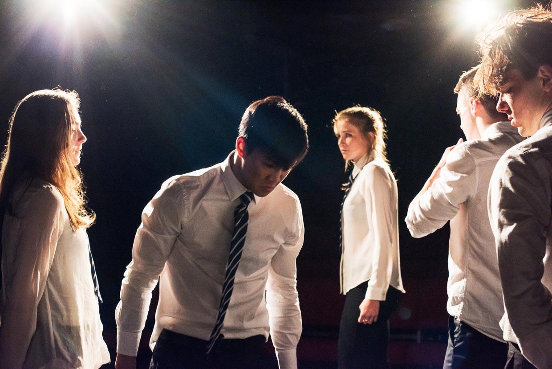 hjorthmedh-ondskan-dress-rehearsal-24