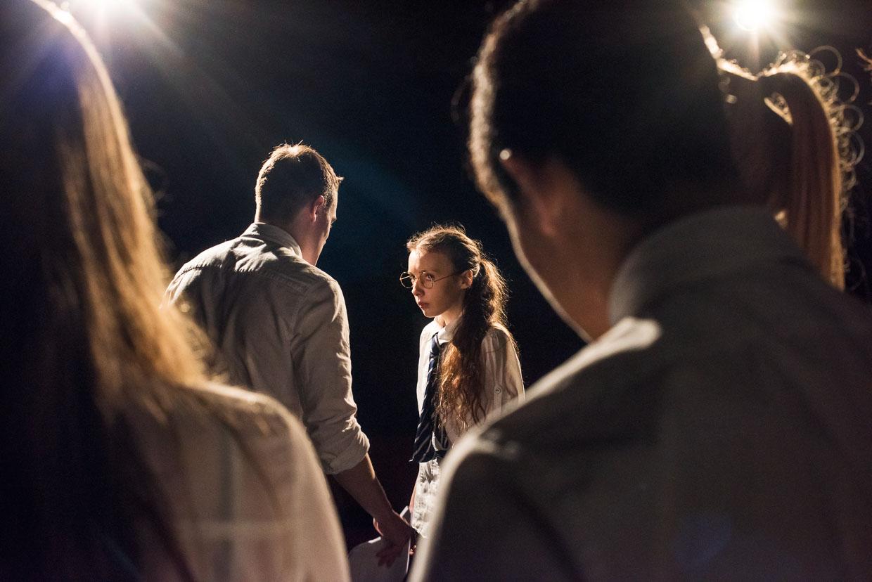 hjorthmedh-ondskan-dress-rehearsal-27