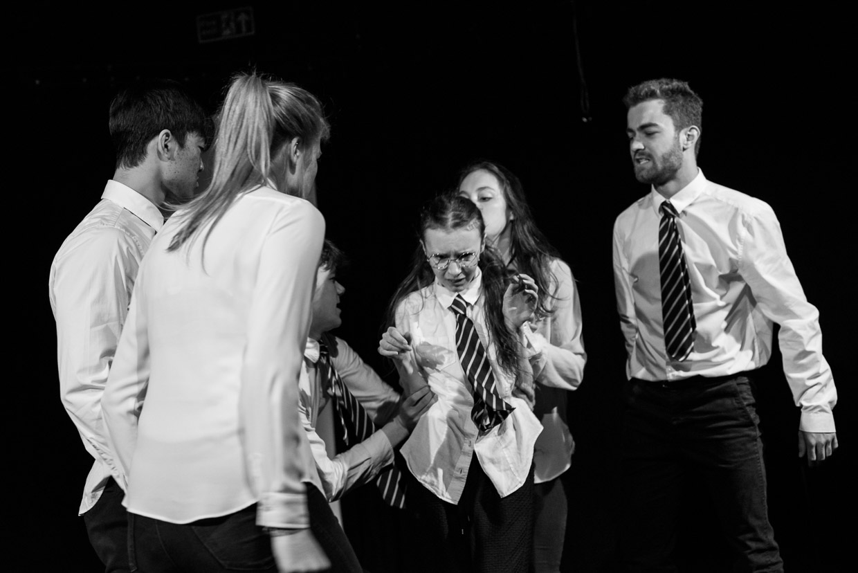 hjorthmedh-ondskan-dress-rehearsal-31