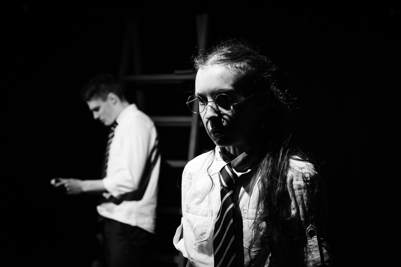 hjorthmedh-ondskan-dress-rehearsal-36