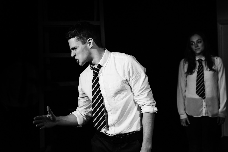 hjorthmedh-ondskan-dress-rehearsal-4