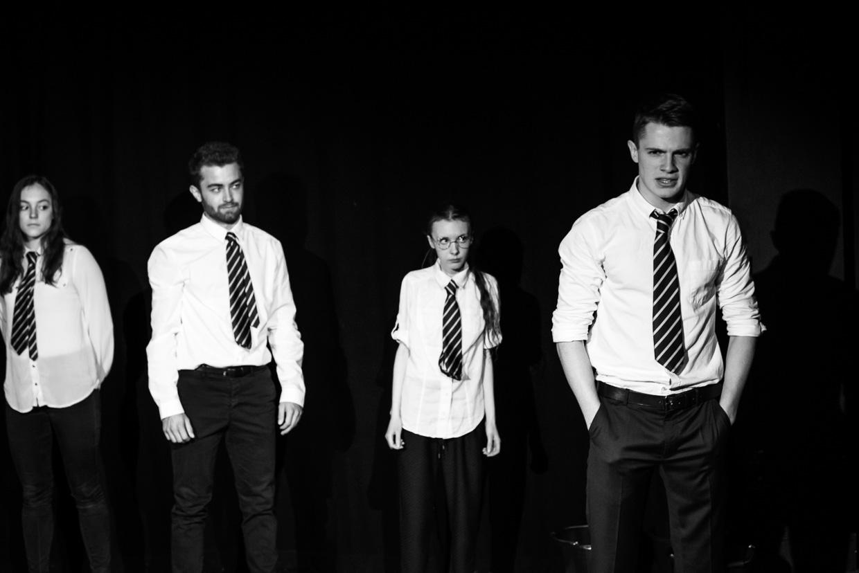 hjorthmedh-ondskan-dress-rehearsal-6