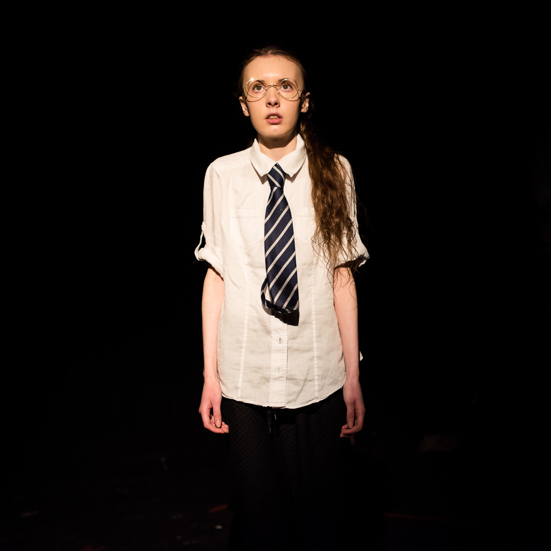 hjorthmedh-ondskan-dress-rehearsal-8